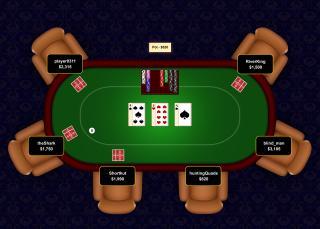 siti poker italiani