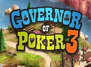 governor of poker 3   texas holdem online gratis