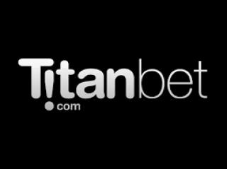 titanbet poker2