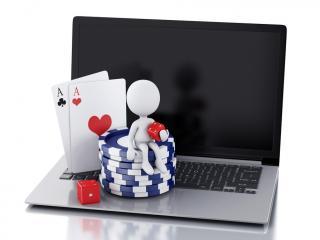 casino online soldi veri