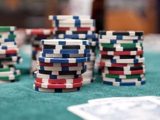 impara regole generali del poker
