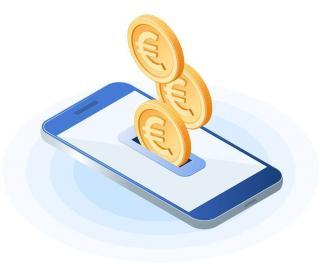 casino soldi veri mobile