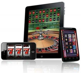 poker iphone