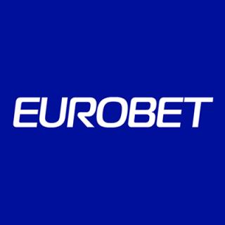 eurobet recensione