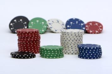 Regole gioca a Texas HoldEm