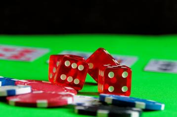 regole varianti poker online2