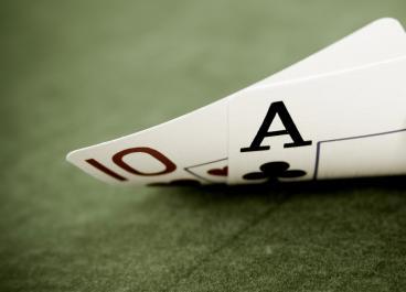 strategia varianti poker