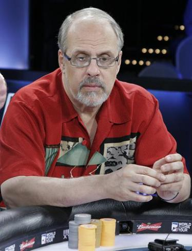 david sklansky carribean stud poker