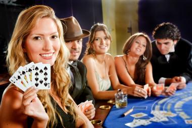 strategie fgenerali poker online