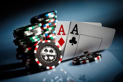 strategia varianti poker online
