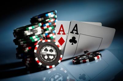 strategia varianti poker online