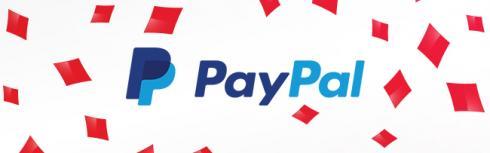 paypal poker