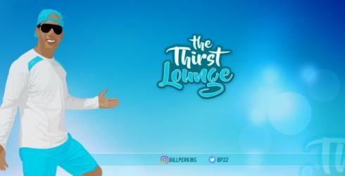thirst lounge