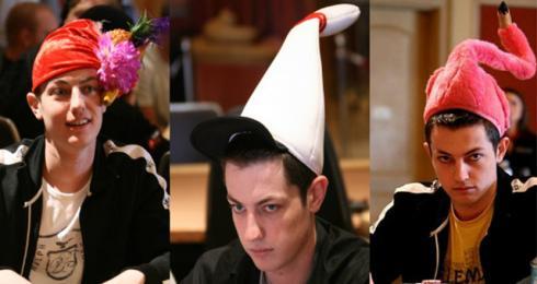 tom dwan cappelli
