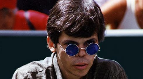 occhiali Stu Ungar