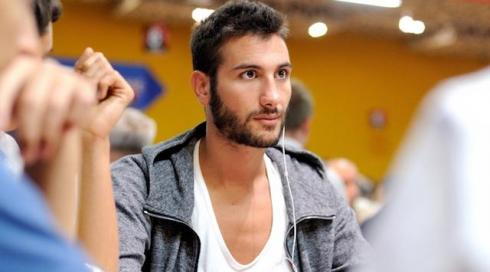 dario sammartino ept high roller2