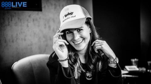 natalie hof intervista