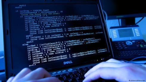 attacchi hacker2