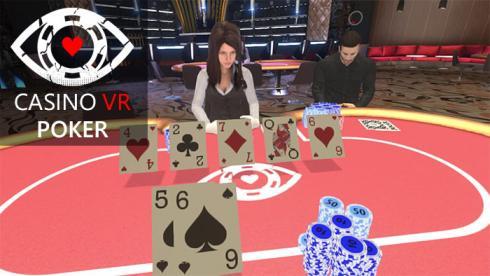 poker realta virtuale2