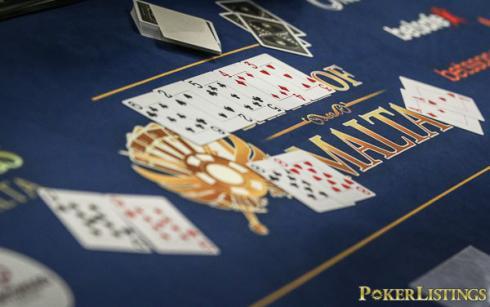 camera poker