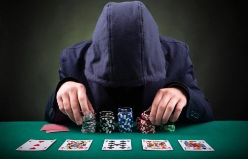 poker avversari