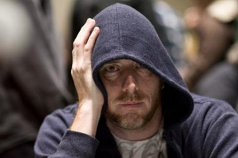 Lusardi truffa poker