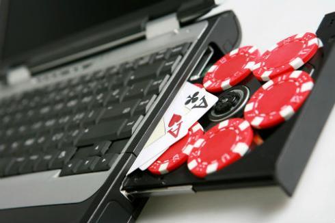 siti di poker online
