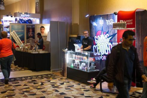 Booth 2017 WSOP 5226