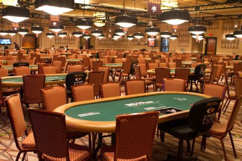 Miranda Room 2017 WSOP 5233