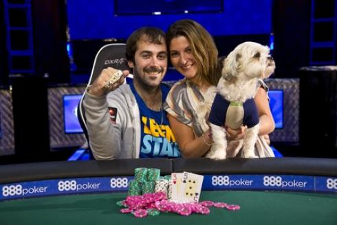 Jason mercier natasha barbour