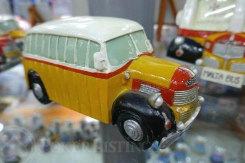 malta bus3