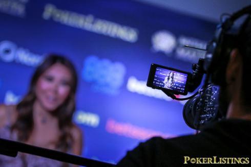 poker lavoro cameramen