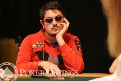 strategie poker pagano