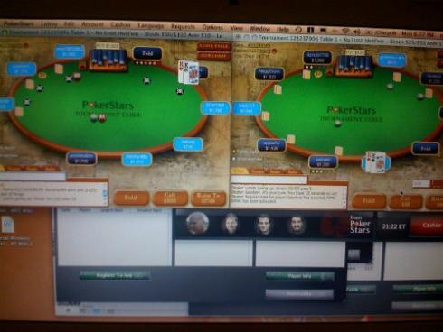 miglior sito per giocare a poker on line
