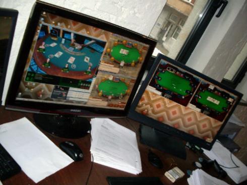 poker online i migliori siti