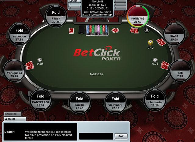 2bce80c19e Bonus Poker Online: Siti di Poker con i Migliori Bonus