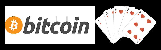 siti di poker che accettano bitcoin)