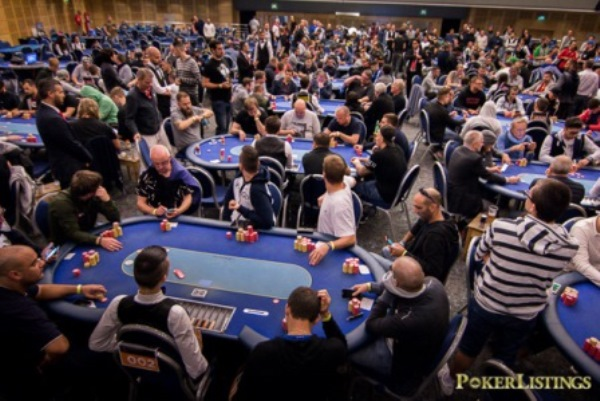 Battle of Malta ritorna nel 2018 con un montepremi di €1,000,000!
