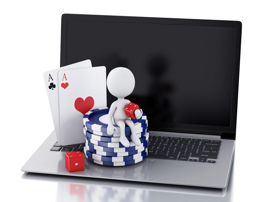 Parx casino blackjack