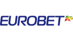 EuroBet.it Poker