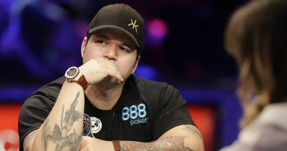 giocare poker motivi