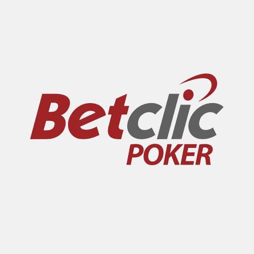 Betclic.it Poker
