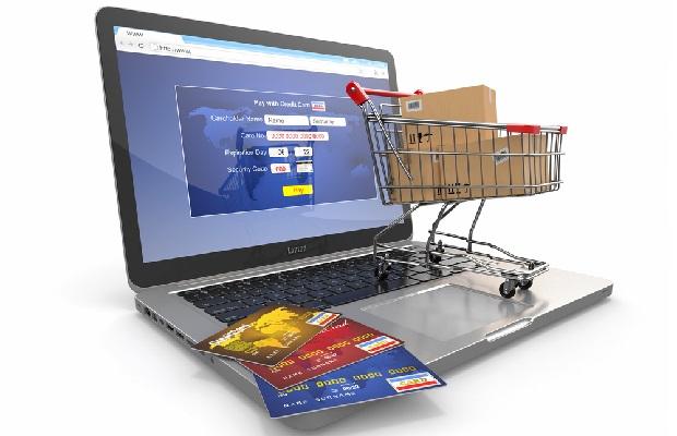 offerte online