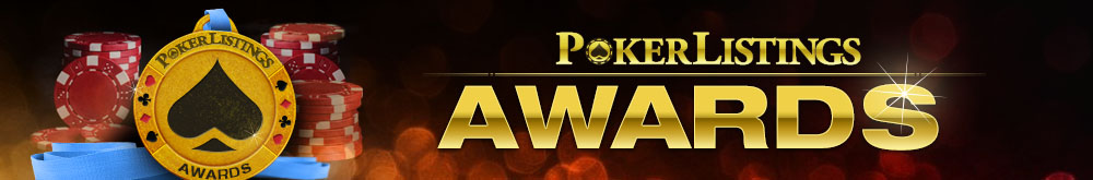 pl awards 2016 new design