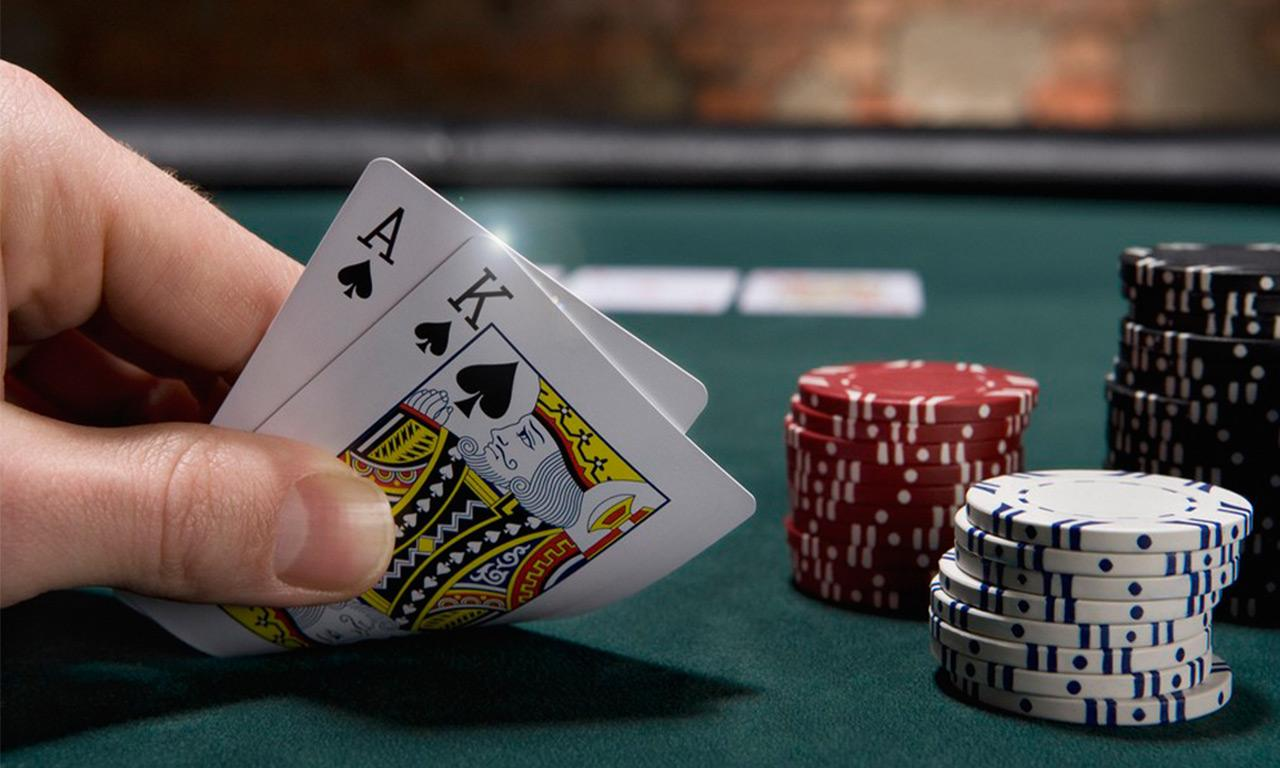 Best sites to play poker online for money