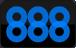 888poker .it
