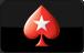 PokerStars.it