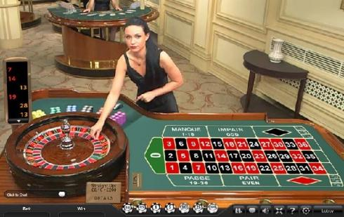 casino classic vegas slots