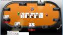 gioco digitale poker table4