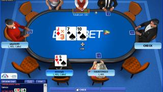 EuroBet.it Poker Al Tavolo